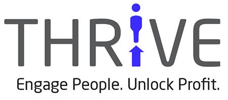 Thrive-logo-sig